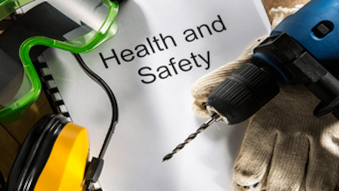Contractor Safety [Canada]Online Training Course