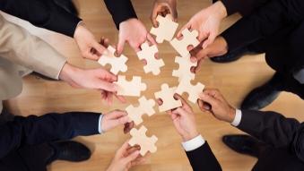 Team Problem Solving Online Training Course