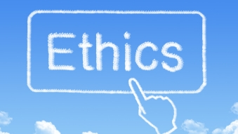 Ethics for Employees Online Training Course